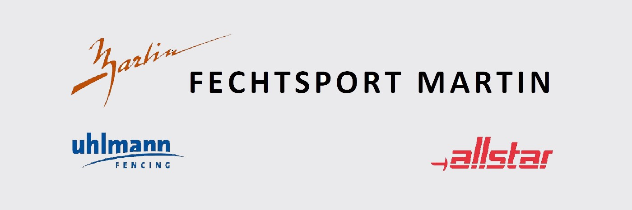 Fechtsport Martin